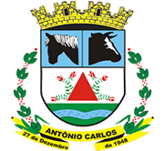 Prefeitura Municipal de Antônio Carlos